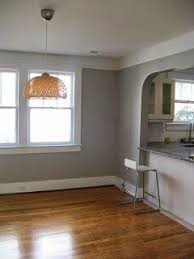 10 best sherwin williams silverplate images on pinterest gray