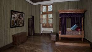 chambre d h e azay le rideau philippe lesbahy s room the loire valley a journey