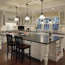 best 25 large kitchen island ideas on pinterest kitchen islands