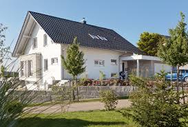 Der Haus Oder Das Haus Frisch Von Der Foto Tour U2013 Topaktuelle Kundenhäuser Schwoererblog