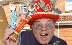mr christmas mr christmas scales back celebrations due to credit crunch telegraph
