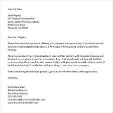 sales proposal sales job proposal fomat download sales proposal