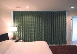 Curtains To Divide Room Know The Purpose Of Curtains In Each Room And Select Them Accordingly