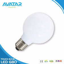 6 pin light bulb 6 pin light bulb suppliers and manufacturers at