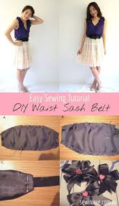 1025 best sewing tutorials for women images on pinterest