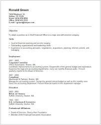 employment officer resume sales officer lewesmr