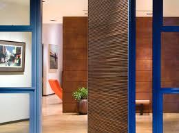 door modern door design leeway house door design u201a grand modern