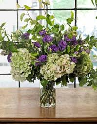 flower pro how to arrange flowers arranging flowers