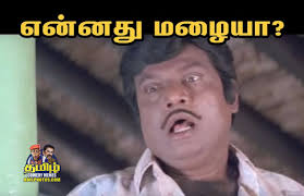 Funny Memes For Comments - tamil comedy memes goundamani memes images goundamani comedy