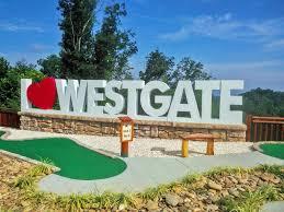 westgate smoky mountain resort u0026 spa updated 2017 prices