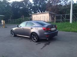 lexus is220d turbo problems my lexus is220d f sport with dual exhaust clublexus lexus