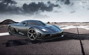 koenigsegg one 1 price koenigsegg agera r wallpaper 1080p 71 images