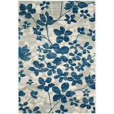 Cheap Area Rugs 7x9 Area Rugs 7 9 Contemporary Walmart Lowes Residenciarusc