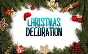 Outdoor Christmas Decorations Near Me by Christmas Decoration Ideas Indoor Outdoor Diy Tree Loversiq