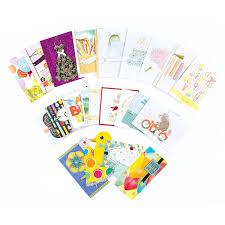 greeting cards shop amazon com
