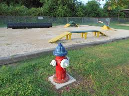these rv parks go all out for guests u0027 pets woodall u0027s campground