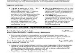 Best Electrical Engineer Resume by Political Science Internship Resume Reentrycorps