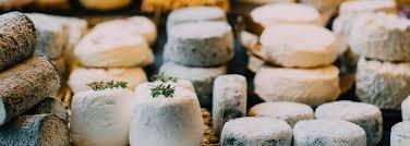 ardoise de fromage plateau fromage