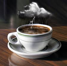 storm in a teacup weather idioms sayings shei sensei series 10 english wp101
