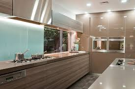 kitchen furniture melbourne kitchens melbourne orana custom built furniture designer kitchens