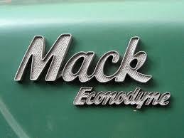 310 best white mack trucks ch images on mack trucks