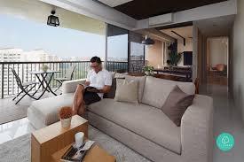 Smart Interior Design Ideas For Small Condos Qanvast - Condo interior design ideas