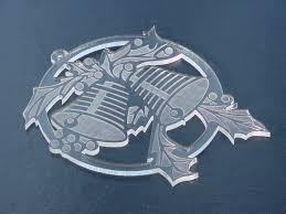 engraving engrave brand branding st sting signage