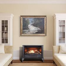 Gas Fireplace Ct by Gas Fireplace Advantages And Disadvantages Magic Masonry
