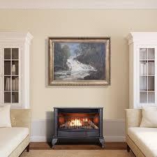gas fireplace advantages and disadvantages magic masonry