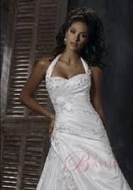magasin robe de mariã e pas cher robe de mariée pas cher robe de mariage pas cher robe de mariage