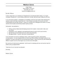 cover letter email cover letter cover letter links basic email cover