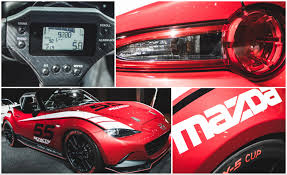 mazda mx5 9 things you need to know about the 2016 mazda mx 5 miata cup race car