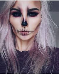 Crazy Woman Halloween Costume 25 Pirate Makeup Ideas Pirate Hairstyles