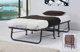 Single Folding Bed Folding Bed Fold Up Beds Furniture Bedding Store