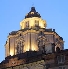 cupola di san lorenzo torino cupola di san lorenzo torino
