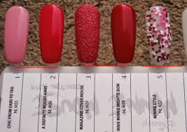 wow pretty nails wowprettynails spree 72 open