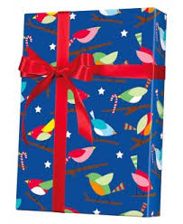 where to buy gift wrap wrapping paper buy gift wrap innisbrook wraps