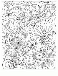 advanced mandala coloring pages u2013 pilular u2013 coloring pages center