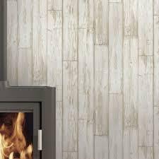the wallpaper i want for my beach hut themed room 16 x 12 blocks