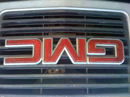 amc jeep emblem ghostwolf 73 1987 jeep cherokee specs photos modification info