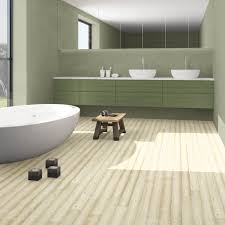 Quick Step Impressive Ultra Classic Quickstep Impressive Ultra 12mm Natural Pine Laminate Flooring