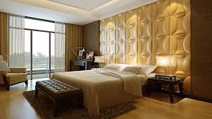 Schlafzimmer Ideen Mediterran Schlafzimmer Tapeten Ideen Tapeten Im Schlafzimmer Wohnideen Fur