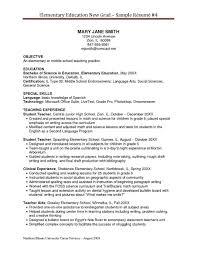 dental hygiene resume template 2 dental hygienist resume skills meltemplates