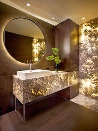 Interior Design For Bathrooms Gorgeous Design Bathroom Interior - Interior design ideas bathroom