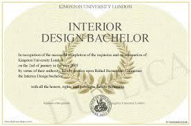 home design degree modern ideas bachelor of science in interior design home degree