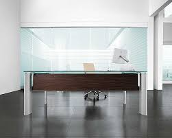 Modern Home Office Furniture Nz Home Office Furniture Executive Desk