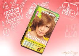 garnier nutrisse 93 light golden blonde reviews 15 best garnier hair coloring products in india 2018 update
