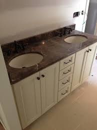 kitchen faucets houston kitchen bathroom kitchen granite countertops houston kitchen