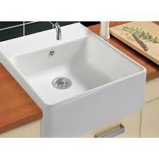 Ceramic Kitchen Sinks Uk Kitchen Kitchen Sink Australia 5 Tips For Choosing The Best