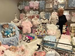 photos from the doll show peterborough uk goldenpixies craft